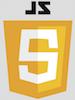 Java-icon 100