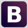 bootstrap-icon 100