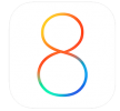 iOS-8-icon