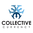 collectivecurrency